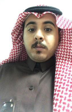 محمد رافع يتخرج مهندسًا من جامعة الملك خالد