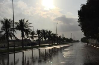 موجة شديدة البرودة على معظم مناطق #المملكة خلال فترة #الاختبارات - المواطن