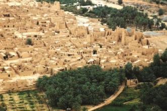 سلطان بن سلمان: الملك تبنى مشروع تطوير الدرعية منذ 22 عامًا وهو الأكثر اعتزازا بإنجازه - المواطن