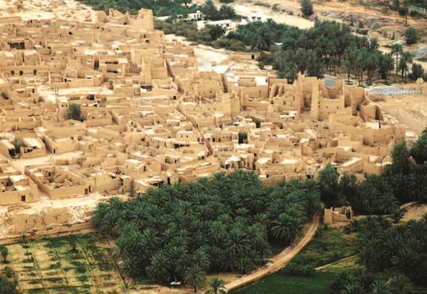 سلطان بن سلمان: الملك تبنى مشروع تطوير الدرعية منذ 22 عامًا وهو الأكثر اعتزازا بإنجازه