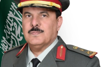 قائد قوات الدفاع الجوي في ذكرى بيعة الملك سلمان : البلاد شهدت قفزات تنموية نوعية - المواطن
