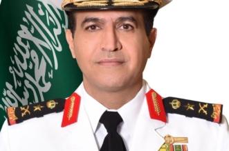 قائد القوات البحرية في ذكرى بيعة الملك سلمان : إنجازات تحققت وتطلعات ترجى - المواطن