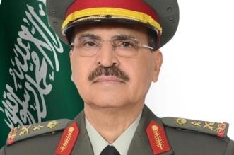 قائد قوة الصواريخ الاستراتيجية : عهد زاهر للمملكة في ولاية الملك سلمان - المواطن
