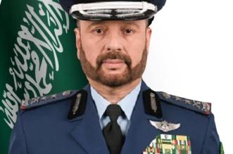 رئيس هيئة الأركان في ذكرى بيعة الملك سلمان : 4 أعوام من التطوير والإنجازات - المواطن