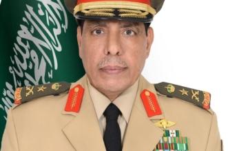 قائد القوات البرية : في عهد الملك سلمان حققتنا نقلات فارقة ووثبات عملاقة - المواطن