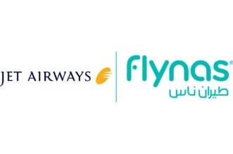 طيران ناس وجت إيرويز يوقعان اتفاقية الرمز المشترك - المواطن