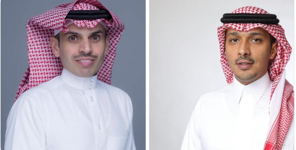 عبدالرحمن البراك رئيساً لمجلس إدارة وقت اللياقة .. والصقري نائباً