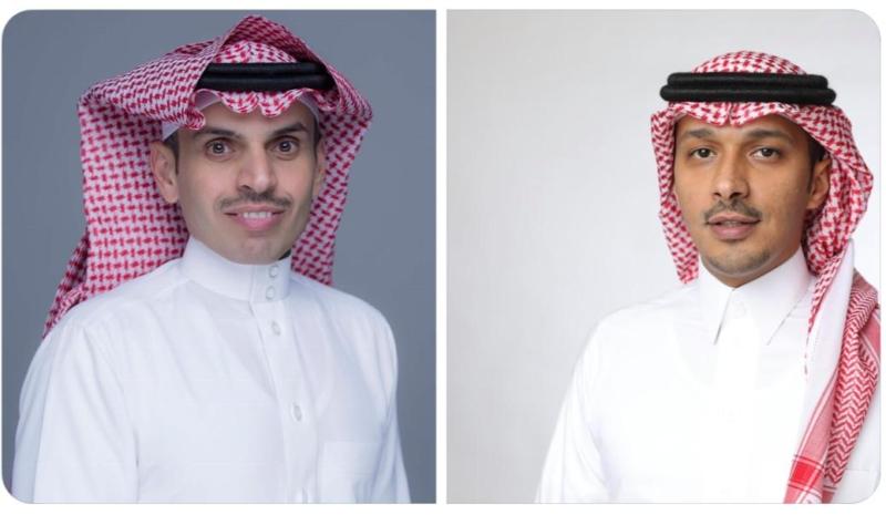 عبدالرحمن البراك رئيساً لمجلس إدارة وقت اللياقة .. والصقري نائباً - المواطن