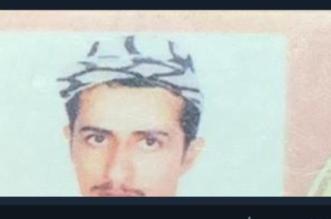 استشهاد أحد أفراد المجاهدين في رنية إثر رصاصة مواطن - المواطن
