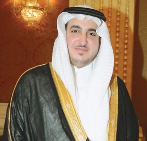 أهالي الجوف يستبقون وصول الأمير فيصل بن نواف بمطالب ...