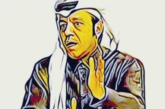 """محمد الذايدي في حوار مع """" المواطن"""" : احتجاجات النصر أكشن وتهويل وفي النهاية تنتهي على ما فيش!! - المواطن"""