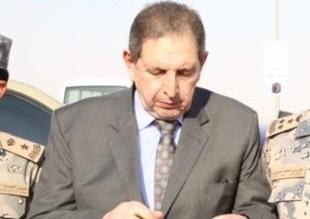 وفاة السفير العراقي السابق لدى المملكة رشدي العاني - المواطن