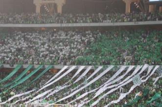 الجولة الـ11 .. 45 ألفًا حصيلة الحضور الجماهيري .. والأهلاويون في الصدارة - المواطن