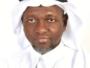 ياسين فلاته مديراً عاماً للتطوير الإداري بالعدل
