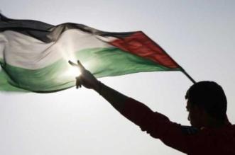 المملكة : قانون الدولة القومية للشعب اليهودي مشروع حرب ضد الفلسطينيين - المواطن