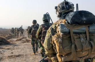 بعد أمريكا .. القوات الفرنسية تبدأ سحب قواتها من سوريا - المواطن