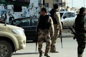 قتلى وإصابات في هجوم على الخارجية الليبية في طرابلس - المواطن
