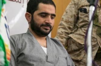القبض على خلية حوثية حاولت اختطاف الشيخ المعمري في مأرب - المواطن