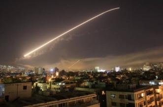 فرنسا تتوعد الأسد بمزيد من الضربات - المواطن