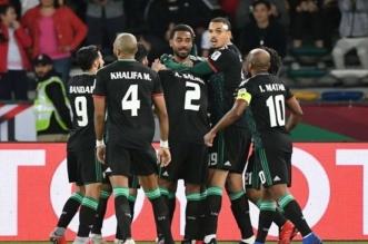 الإمارات ضد قطر .. من يُحقق الفوز الثالث؟ - المواطن