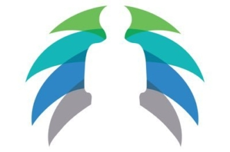 الوصول لخدمات وزارة الخدمة المدنية عبر أبشر يوم الأربعاء - المواطن