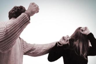 خطوات صارمة وعقوبات للحد من التعدي على المرأة في السعودية - المواطن