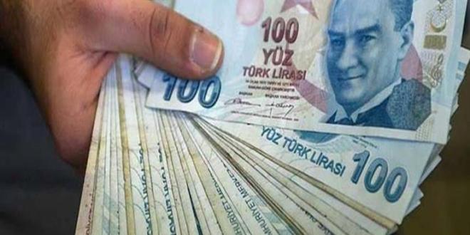 صورة الليرة التركية عند أسوأ أداء منذ 21 عاماً