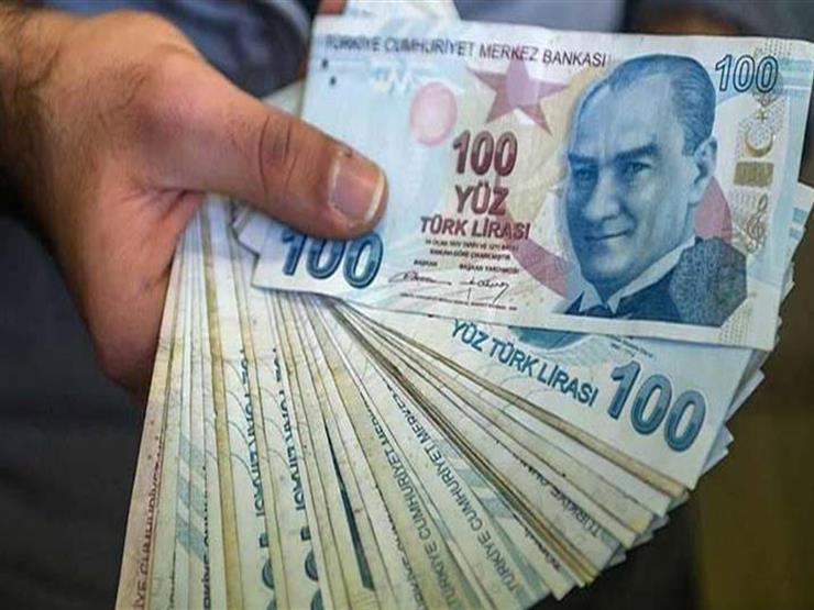 بعد استنزاف سيولة قطر.. تركيا تبحث عن دولة جديدة لامتصاص مواردها