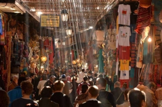 التضخم في المغرب يرتفع إلى 1.9 % - المواطن