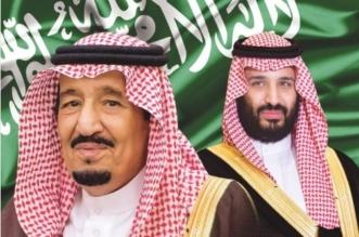 حماية المال العام بكل نزاهة وشفافية.. شعار الملك سلمان والأمير محمد بن سلمان - المواطن