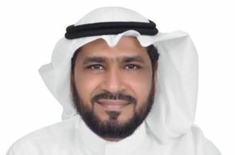 أبان يُنير منزل عبدالعزيز الموسى - المواطن