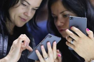 احترس.. برمجيات خبيثة داخل هاتفك وتعمل في صمت! - المواطن