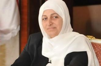 بهية الحريري: المملكة هي الحضن الكبير للعرب واللبنانيين - المواطن