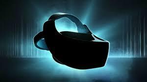 نظارة واقع افتراضي جديدة من إتش تي سي بدون أسلاك - المواطن