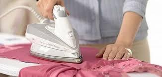 لهذا السبب يُنصح بكوي الملابس في المنزل - المواطن