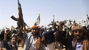 مسؤول يمني: مناورات الحوثي للالتفاف على اتفاق السويد مفضوحة