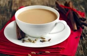 فيديو.. هل يسبب شاي الكرك السرطان؟.. النمر يوضح - المواطن