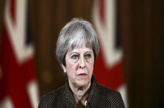 العموم البريطاني يصوت على الخروج مجددًا .. الثلاثاء - المواطن
