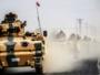العالم يحاصر أطماع أردوغان بمنع تصدير السلاح