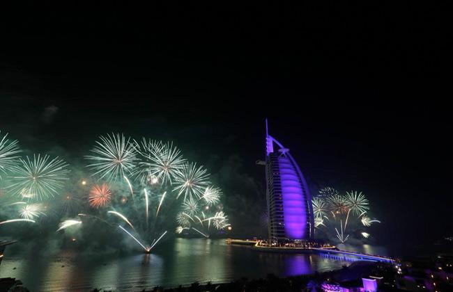 دبي 10