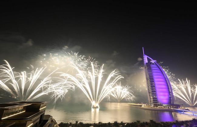 دبي 7