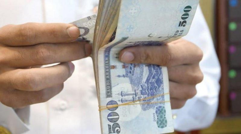 مصرف الراجحي : لم يرد أي تعديلات بشأن موعد إيداع راتب مايو