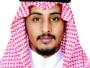 الزميل سعد الفراج يحصد بكالوريوس الإعلام