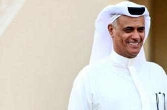 رئيس #أحد: كنت أميل لتأجيل مباراة #النصر .. وهناك تطورات قادمة - المواطن