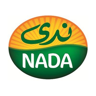 #وظائف شاغرة لدى شركة ندى في 4 مدن - المواطن