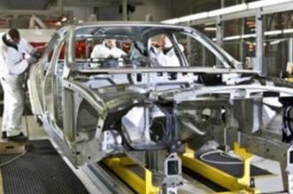 السعودية تدرس إنشاء شركة محلية للسيارات الكهربائية - المواطن