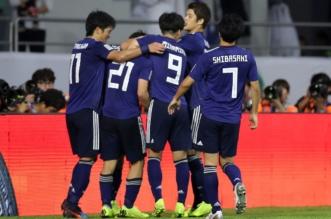 فيتنام ضد اليابان .. الساموراي يواصل هوايته في كأس آسيا - المواطن
