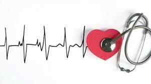 هل تسارع ضربات القلب يستدعي القلق؟ - المواطن