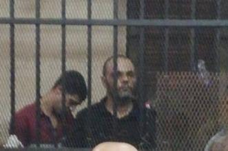 يواجه حكمًا بالإعدام.. نجل فنان مشهور يقتل زوجته وطفلتيه - المواطن