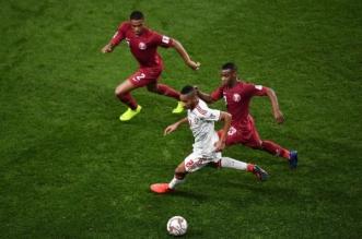 قبل نهائي كأس آسيا .. الاتحاد الإماراتي يشكو قطر - المواطن